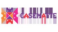 casematte